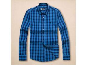 Camicia nuova con etichette originale polo ralph lauren