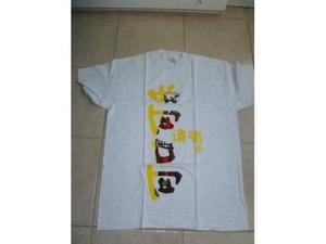 Maglietta Coca Cola n. 4