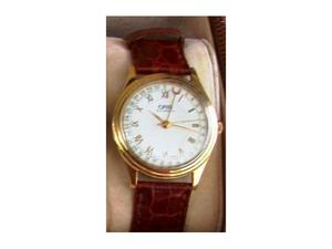 Orologio Oris automatico anni '90