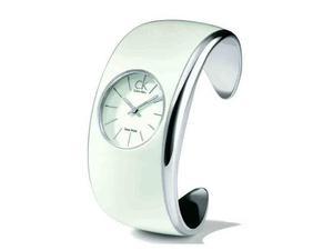 Orologio da donna ⤽calvin klein⤝