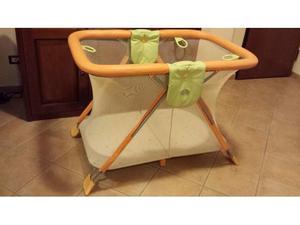 Box neonato Prenatal