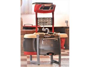 Cucina giocattolo grand soleil cucina scavolini | Posot Class