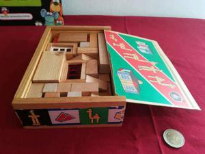 Costruzioni in legno animali preistorici posot class for Prezzi costruzioni in legno