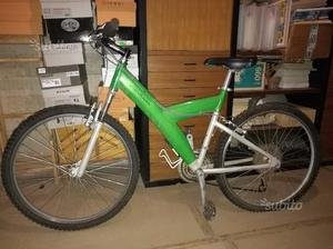2 bici pininfarina