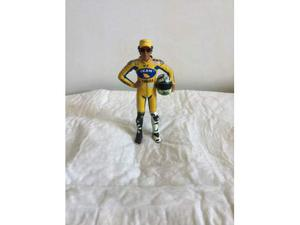Figure standing Valentino Rossi MotoGP