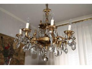 Lampadari a gocce anni prezzi: lampadario kartell prezzi lampadario