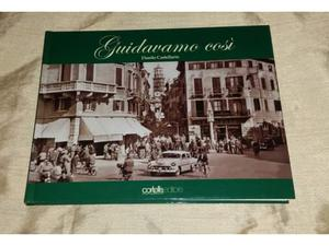 Libri fotografici Verona