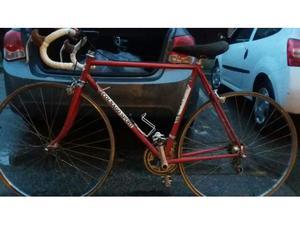Bellissima bici da corsa Colnago Sport