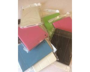 Cover i pad air nuove