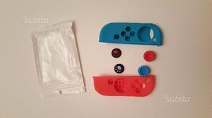 Custodia Protettiva Controller Nintendo Switch