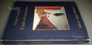Il ladro di merendine, Andrea Camilleri, Sellerio
