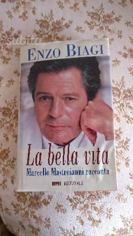 Libri Rizzoli