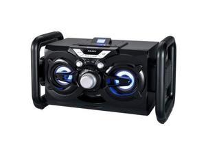Majestic mp3 usb ax sistema audio multimediale bluetooth