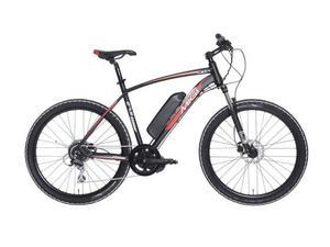 Mtb e bike mi. gi. 27.5 elettrica 500w