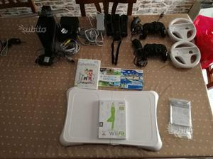Wii + Ps3 + XBox 360 low cost