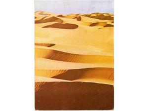 NAMIBIA il deserto con le dune