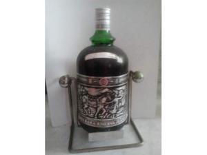 Bottiglia brandy Jean Buton