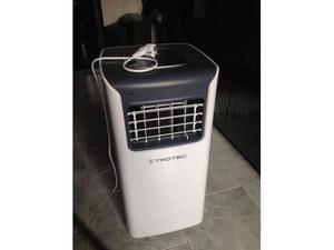 Condizionatore climatizzatore TROTEC