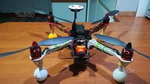 Drone DJI 330