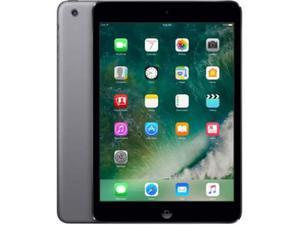 Ipad mini 2 16 gb wi fi bluetooth