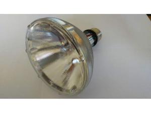 Lampada MASTERColour CDM- R 70W/830 PAR30 L 10D