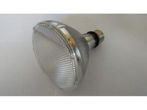 Lampada MASTERColour CDM- R 70W/830 PAR30 L 40D