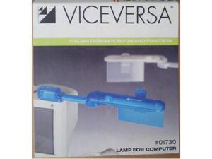 Lampada PC Viceversa NUOVA