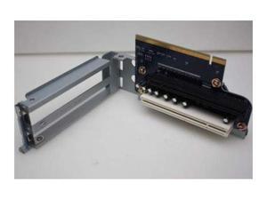 Lenovo IBM Thinkcentre S51 o M51 o A51 PCI/ADD2-R Riser V3.1