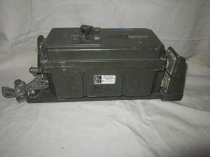 No ww2 radio militare sem 25 accordatore antenna tuner