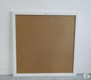 Specchio specchiera da parete consegna posot class for Specchio semplice da parete