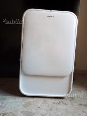 Condizionatore portatile kendo posot class - Kit finestra condizionatore portatile ...