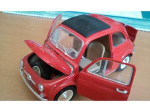 Fiat cinquecento depoca 1-16