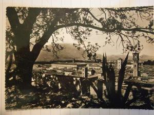 Lucca anni '50