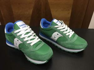 Saucony Nuove n. 42