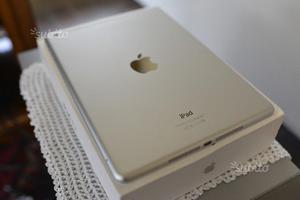 Apple iPad air wi fi cellular
