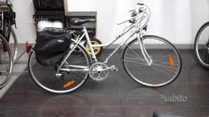 Bici Peugeot Anni Posot Class