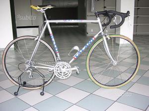 Bicicletta da corsa Alan