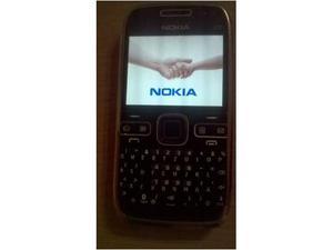 Cellulare NOKIA E72 perfettamente funzionante