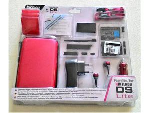 DS Nintendo - Console, Accessori & Giochi