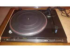Giradischi stereo Technics SL BD 22