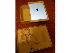 I Pad Air 32Gb Wi Fi Silver