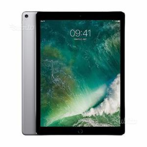 Ipad pro  gb wi fi cellular