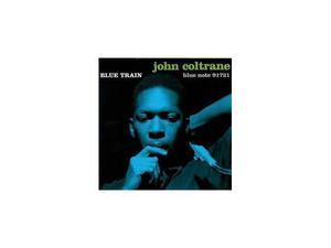 Lista cd musica jazz