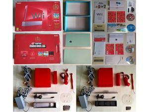 Wii Nintendo - Console, Accessori & Giochi