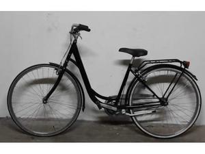 Bici Bicicletta da Donna 28' '