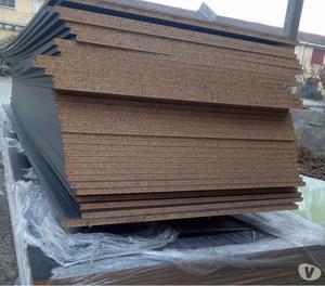 Pannelli legno
