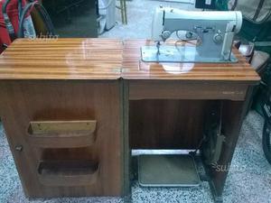 Macchina da cucire manuale cucitrice a mano posot class for Macchina cucire pedale