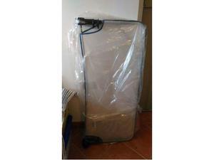 Protezione anticaduta letto posot class - Protezione letto ...