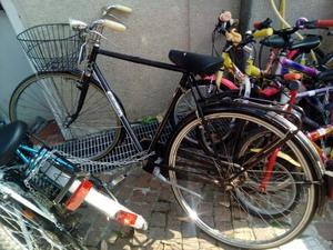 Bicicletta uomo bottecchia