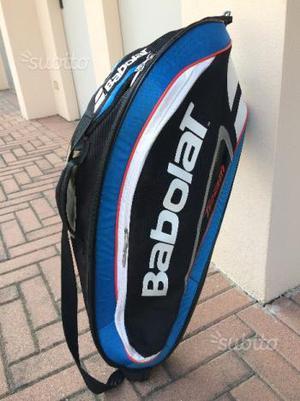 Borsa da Tennis Babolat